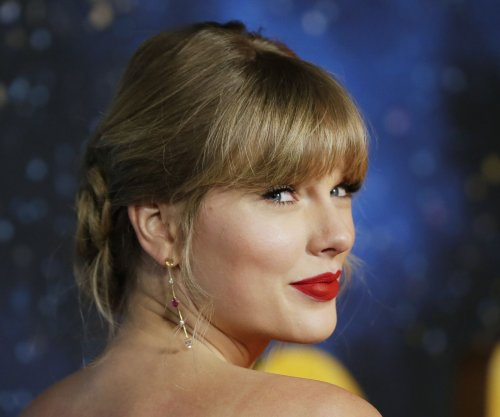 American Music Awards: Taylor Swift, Roddy Ricch among nominees