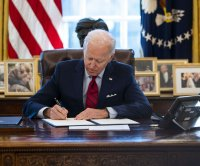 Biden to expand ACA, Medicaid access, protect women's health rights