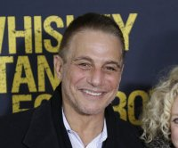Famous birthdays for April 21: Tony Danza, Robert Smith