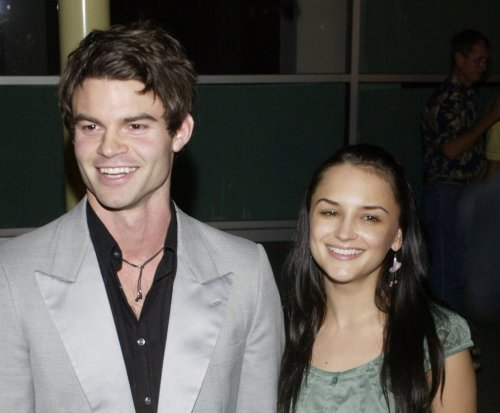 Rachael Leigh Cook welcomes second child, a boy, with husband Daniel Gillies