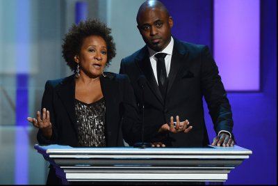 Wanda Sykes, Ken Marino to guest star on 'House of Lies'