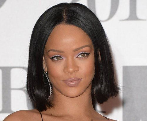 Rihanna to launch makeup line Fenty Beauty