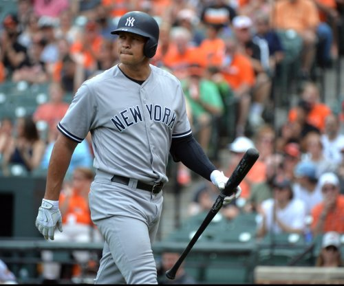 New York Yankees rally past Minnesota Twins in 9th