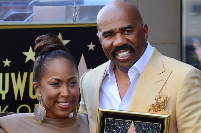 Steve Harvey, former videographer head to court over unreleased footage