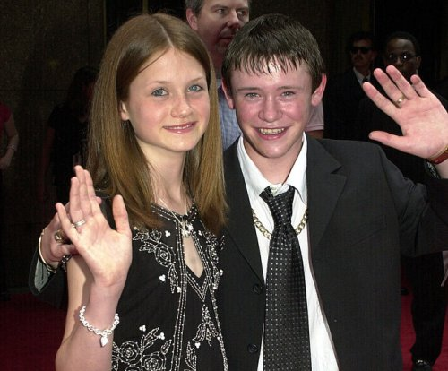 'Harry Potter' alum Devon Murray opens up about battle with depression