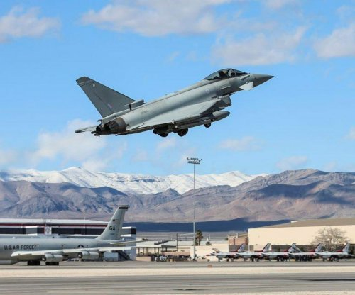 U.K. MOD reveals $2.12B upgrade plan for Scottish bases