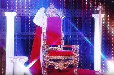 WWE announces return of King of the Ring tournament
