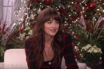 Dakota Johnson felt 'protective' of Shia LaBeouf after arrest