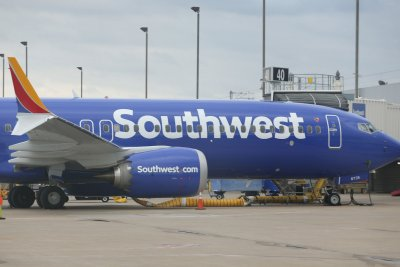Watchdog: FAA's ineffective oversight of Southwest airlines put passengers at risk