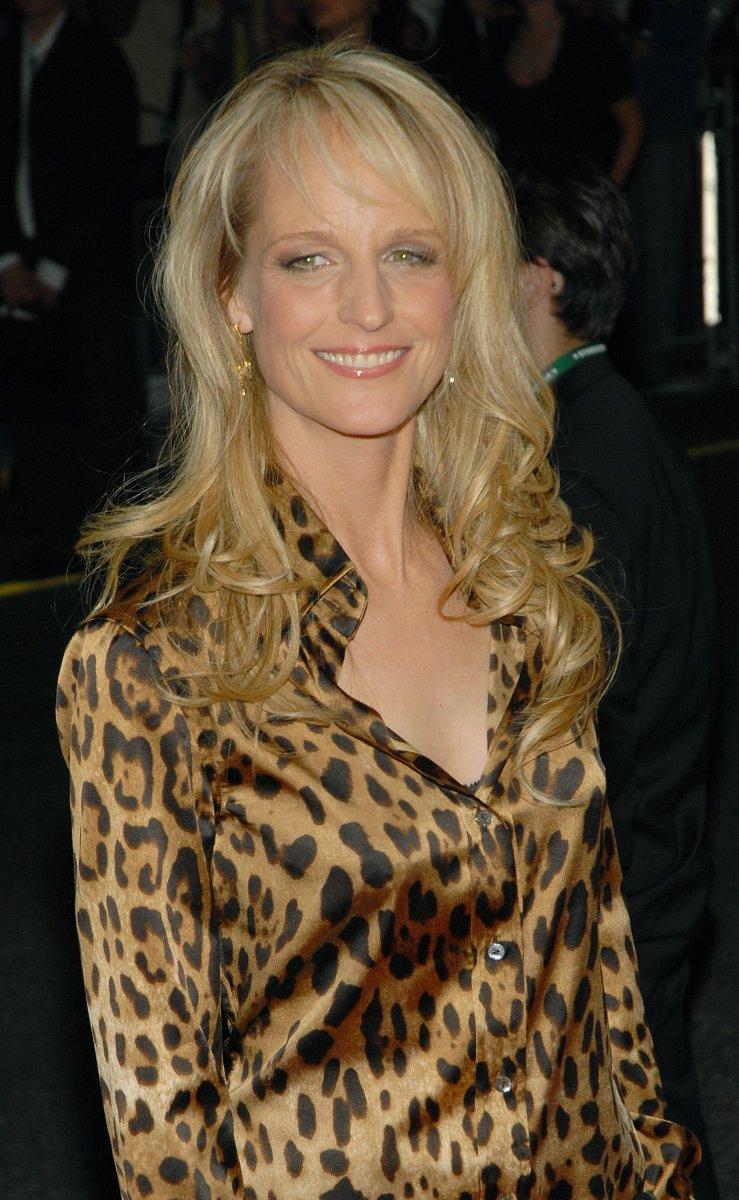 Hunt in talks for Tierney\'s TV role - UPI.com