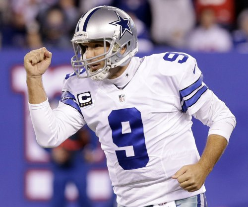 Cowboys take playoff push to Chicago