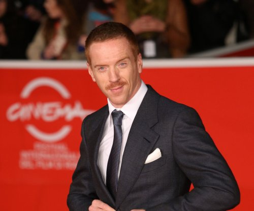 Damian Lewis could be the new James Bond, bookmakers say
