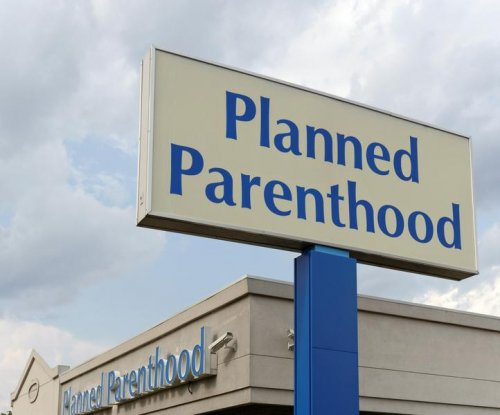 Senate sets vote aimed at stripping Planned Parenthood of $528M federal funding