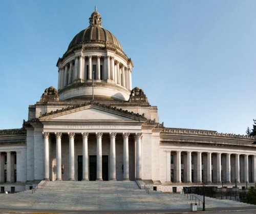 Washington state fined $100K per day until education fund gap closed