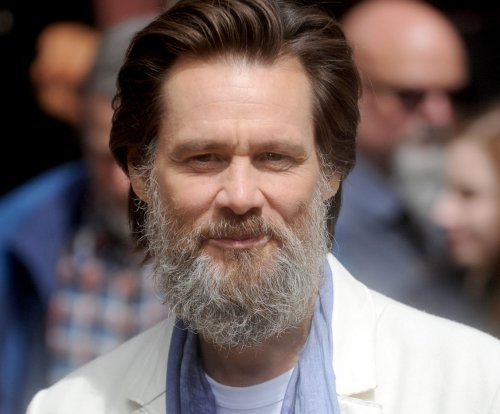 Jim Carrey's 'I'm Dying Up Here' gets series order from Showtime