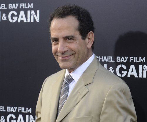 Tony Shalhoub joins the cast of 'BrainDead'