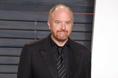 Louis C.K. on the future of 'Louie:' 'I don't think I have stories for that guy anymore'