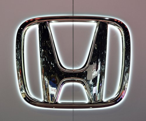 NHTSA: Owners of 300K Honda, Acura vehicles face 'grave' risk over airbag defect