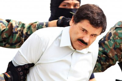 El Chapo, story of a kingpin, or why Trump's plan to defeat Mexican cartels will fail