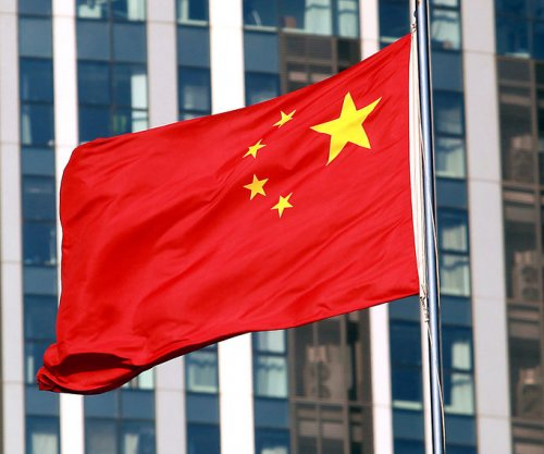 Popular Chinese crime novelist arrested for '95 quadruple murder