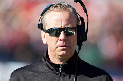 Tampa Bay Buccaneers name Todd Monken to offensive coordinator position