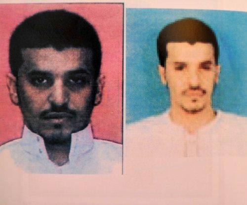 U.S. officials: Top terrorist bomb maker died in drone strike