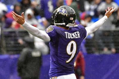 Fantasy Football: Week 4 kicker and defense rankings