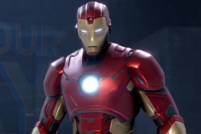 'Avengers' video game to release playable beta in August