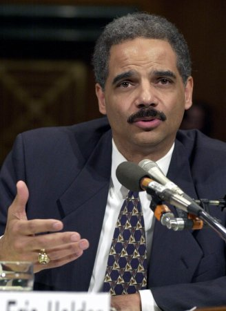 Senate GOP prep for fight over Holder