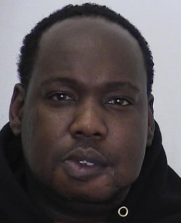 Toronto man charged with 4 homicides