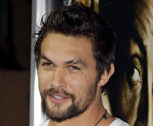 Jason Momoa, Jim Carrey to star in 'The Bad Batch'