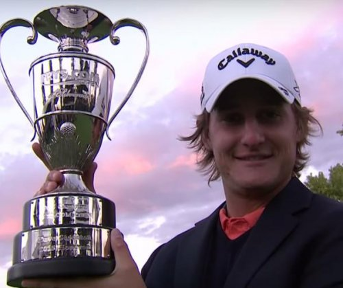 Emiliano Grillo wins second playoff to take Frys.com Open