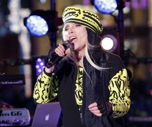 Blondie, Garbage announce summer U.S. tour