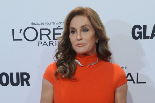 Caitlyn Jenner tweets Trump about LGBTQ rights: 'This is a disaster'
