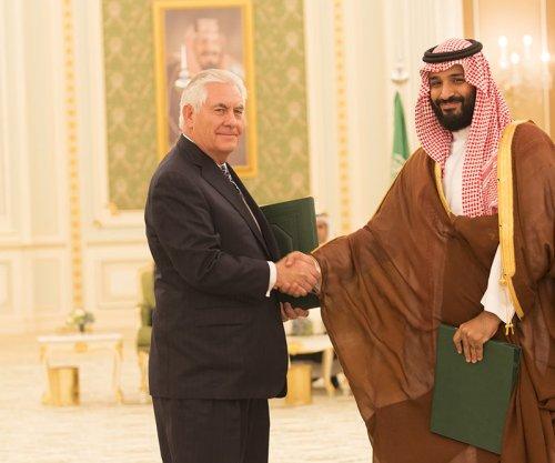 U.S. State Dept. critical of Saudi Arabia's handling of Qatar embargo