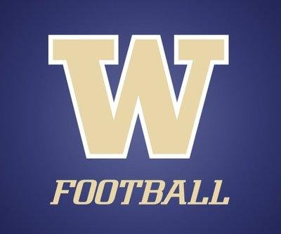 Top 25: Washington Huskies overwhelm Montana Grizzlies