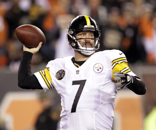 Baltimore Ravens vs. Pittsburgh Steelers: Prediction, preview, pick to win
