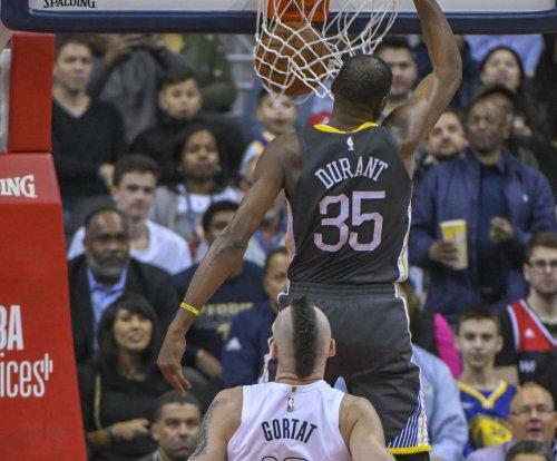 Slumping Warriors look to turn things around vs. Suns