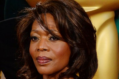 Alfre Woodard stands out in latest 'Luke Cage' trailer
