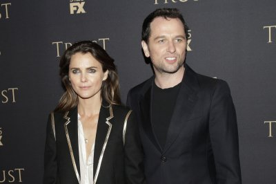 'The Americans' wins big at the TCA Awards