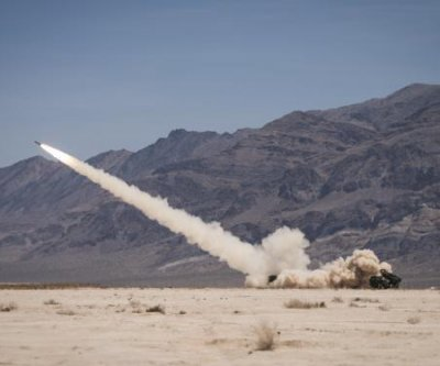 Lockheed awarded contract for HIMARS missiles for Romania
