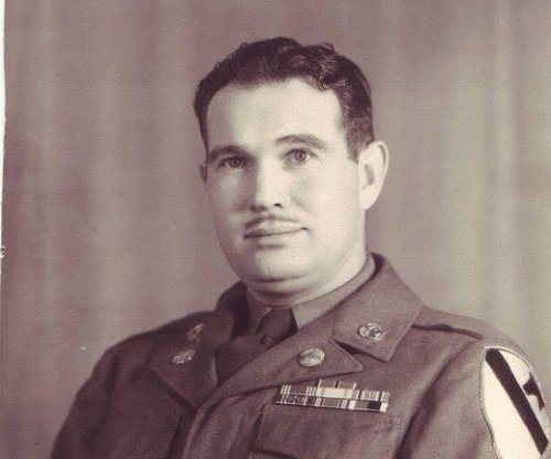 Soldiers from Indiana, N.C. ID'd in remains returned from Korean War
