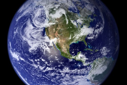 Earth's core is definitely solid, study finds