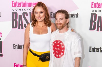 Seth Green's directorial debut to open in theaters in June