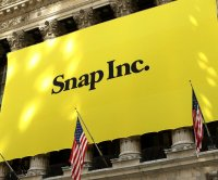 Snap rolls out 'Spotlight' to compete with TikTok