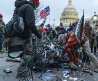 'Lifetime' Oath Keepers member first to plead guilty in Jan. 6 Capitol attack