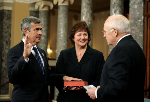GOP accuses Obama of killing jobs