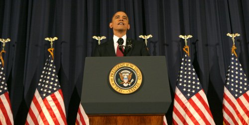 House resolution chides Obama on Libya