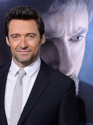 Hugh Jackman to host the Tony Awards in June