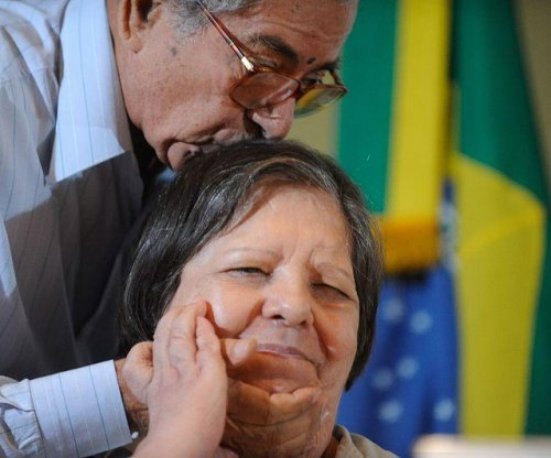 Sole survivor of Brazil's House of Death torture center dies at 72